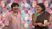 https://telugu.filmibeat.com/img/2021/01/rakesh3-1611999345.jpg