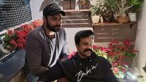 http://telugu.filmibeat.com/img/2021/01/ram-charan-varun-tej-1611035486.jpg