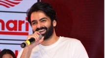 https://telugu.filmibeat.com/img/2021/01/ram-pothineni-speech-21-1610875694.jpg