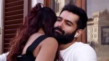 https://telugu.filmibeat.com/img/2021/01/ram-red-song-1609911407.jpg
