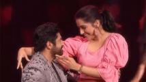 https://telugu.filmibeat.com/img/2021/01/rashmi-sekhar-22-1611820248.jpg