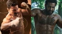 https://telugu.filmibeat.com/img/2021/01/rrr-ram-ntr-444-1611553856.jpg