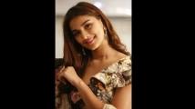 http://telugu.filmibeat.com/img/2021/01/saiee-majrekar-1575356158-1604132108-1610696783.jpg