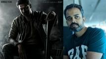 http://telugu.filmibeat.com/img/2021/01/salaar-1607062846-1611283309.jpg