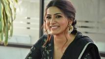 http://telugu.filmibeat.com/img/2021/01/samantha-interview-1-1582263471-1611392676.jpg