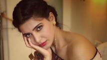 https://telugu.filmibeat.com/img/2021/01/samantha-jaanu4-1611665912.jpg