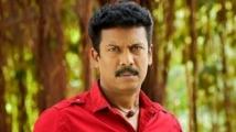 http://telugu.filmibeat.com/img/2021/01/samuthirakani-1610697695.jpg