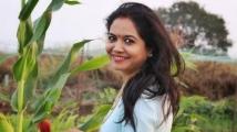 https://telugu.filmibeat.com/img/2021/01/singer-sunitha-211-1611317829.jpg