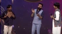https://telugu.filmibeat.com/img/2021/01/singeryasaswi1-1610792787.jpg