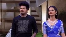 https://telugu.filmibeat.com/img/2021/01/sujatha-avinash-2-1611740084.jpg