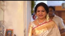 https://telugu.filmibeat.com/img/2021/01/sunitha-wedding-teaser-2-1611486369.jpg