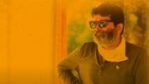http://telugu.filmibeat.com/img/2021/01/tri-1610715352.jpg