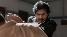 http://telugu.filmibeat.com/img/2021/01/vakeel-saab-teaser-214-1610628034-1610683429-1610693261.jpg