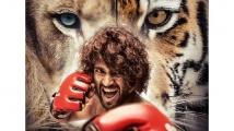 http://telugu.filmibeat.com/img/2021/01/vijay-1610946434.jpg