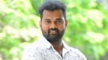 https://telugu.filmibeat.com/img/2021/02/auto-ram-prasad-3-1588926059-1614044538.jpg