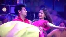 https://telugu.filmibeat.com/img/2021/02/avinash-1612489352.jpg