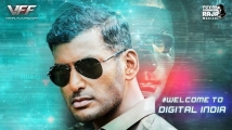 https://telugu.filmibeat.com/img/2021/02/chakra-vishal-121-1614231533.jpg