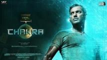 https://telugu.filmibeat.com/img/2021/02/chakra1-1613745924.jpg