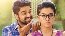 https://telugu.filmibeat.com/img/2021/02/chalo-review-671-1612344034.jpg