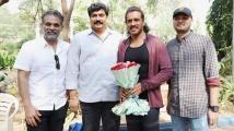 https://telugu.filmibeat.com/img/2021/02/ghani-upendra-111-1613635139.jpg