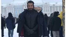 https://telugu.filmibeat.com/img/2021/02/irfan-pathan-movie-1614423420.jpg