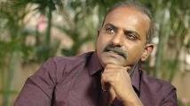 https://telugu.filmibeat.com/img/2021/02/kalyani-malik-13-1613552164.jpg