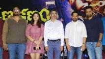 https://telugu.filmibeat.com/img/2021/02/kshanam1-1613653742.jpeg