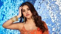 https://telugu.filmibeat.com/img/2021/02/nabha-natesh-224-1612870131.jpg