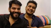 https://telugu.filmibeat.com/img/2021/02/noel-sean-rahul-1612706925.jpg