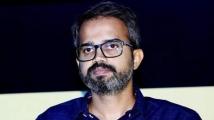 https://telugu.filmibeat.com/img/2021/02/prashanth-neel-1-1614335176.jpg
