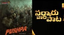 https://telugu.filmibeat.com/img/2021/02/pushpa-sarkaru-vaari-paata-1613040662.jpg