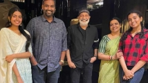 https://telugu.filmibeat.com/img/2021/02/rajasekhar-movie-shootitng-1612608166.jpg