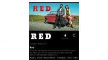 https://telugu.filmibeat.com/img/2021/02/red-pic-1613468127.jpg
