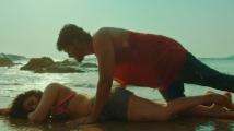 https://telugu.filmibeat.com/img/2021/02/romantic-1-1614339155.jpg
