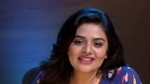 https://telugu.filmibeat.com/img/2021/02/sreemukhi-222-1612768846.jpg