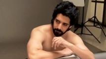 https://telugu.filmibeat.com/img/2021/02/sushanth1-1614167147.jpg