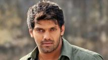 https://telugu.filmibeat.com/img/2021/03/actor-arya-3-1614578912.jpg