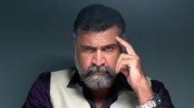 https://telugu.filmibeat.com/img/2021/03/adhithya-menon-1617176348.jpg