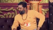 https://telugu.filmibeat.com/img/2021/03/baba-bhaskar-2215-1616153759.jpg
