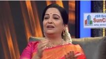 https://telugu.filmibeat.com/img/2021/03/jayalalitha-actress-3-1614773341.jpg