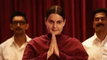 https://telugu.filmibeat.com/img/2021/03/kangana-ranaut-thalaivi-3-1616492092.jpg
