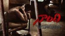 http://telugu.filmibeat.com/img/2021/03/naandhi-allari-naresh-2-1614750344.jpg