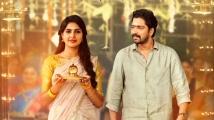 http://telugu.filmibeat.com/img/2021/03/naandhi-review-686-1614922099.jpg