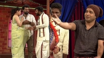 https://telugu.filmibeat.com/img/2021/03/rashmi-sudheer-7-1616303062.jpg