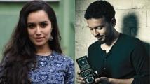 https://telugu.filmibeat.com/img/2021/03/rohanshrestha2-1614758863.jpg