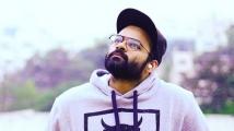 https://telugu.filmibeat.com/img/2021/03/sai-dharam-tej-323-1617178040.jpg