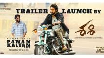 https://telugu.filmibeat.com/img/2021/03/sasi-trailer-launch-1615297799.jpg