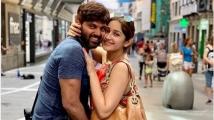https://telugu.filmibeat.com/img/2021/03/sayesha-arya-111-1615370707.jpg