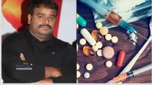 https://telugu.filmibeat.com/img/2021/03/shankar-gowda-arrest-555-1616561570.jpg