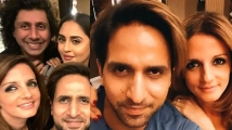https://telugu.filmibeat.com/img/2021/03/sussane-khan-2-1615795380.jpg